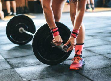 Rodzaje treningów – trening funkcjonalny