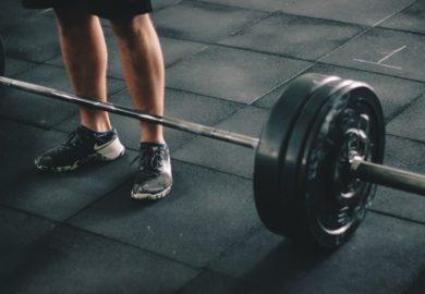 Trening dla każdego