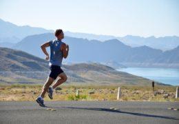 Trening dla początkujących – siłownia czy ćwiczenia w domu?