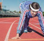 Jak połączyć ćwiczenia cardio z treningiem siłowym?