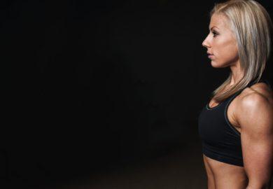 Kontuzje i zagrożenia treningowe