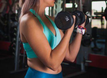 Jak trenować codziennie ?
