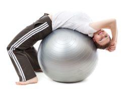 Jak się regenerować po treningu?
