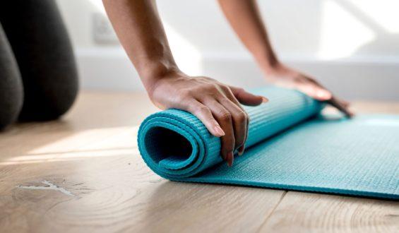 Trening funkcjonalny – siła na co dzień