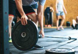 Trening cardio to świetny wybór, jeśli tylko chcemy zadbać o ciało.